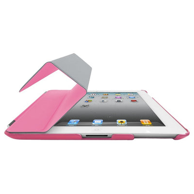 HyperShield Snap-on Back Cover for iPad 2 , Case - HyperShield, HyperShop  - 94