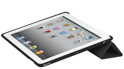 HyperShield Back Cover for iPad 2nd/3rd/4th Generation , Case - HyperShield, HyperShop  - 78