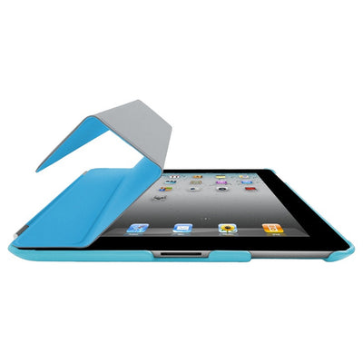 HyperShield Snap-on Back Cover for iPad 2 , Case - HyperShield, HyperShop  - 98