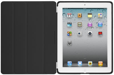 HyperShield Back Cover for iPad 2nd/3rd/4th Generation , Case - HyperShield, HyperShop  - 56