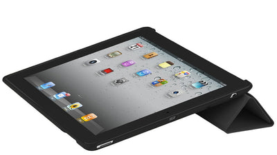 HyperShield Back Cover for iPad 2nd/3rd/4th Generation , Case - HyperShield, HyperShop  - 67