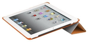 HyperShield Leather Logo Back Cover for iPad 2nd/3rd/4th Generation , Case - HyperShield, HyperShop  - 39