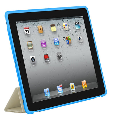 "HyperShield ""Glow In The Dark"" Hard Back Cover for iPad 2 , Case - HyperShield, HyperShop  - 15"