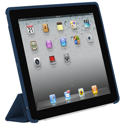HyperShield Back Cover for iPad 2nd/3rd/4th Generation , Case - HyperShield, HyperShop  - 18