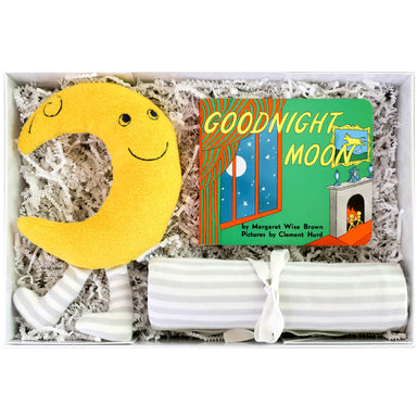 Goodnight Moon Gift Box