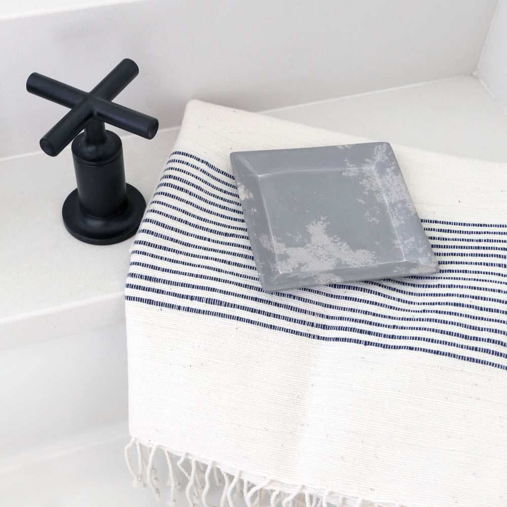 Luxury Bath Gift Box