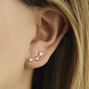 Aretes Constellation