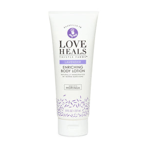 Thistle Farms Enriching Body Lotion Large