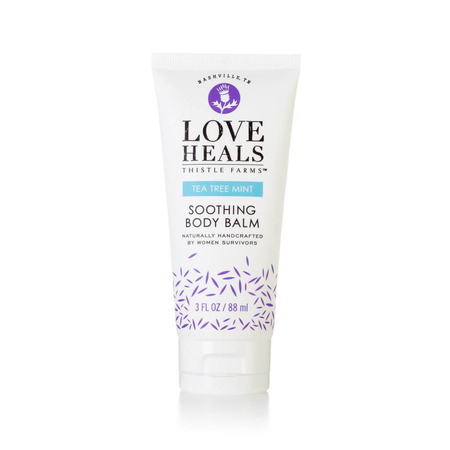 Thistle Farms Soothing Body Balm