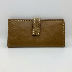 Thailand Large Snap Wallet