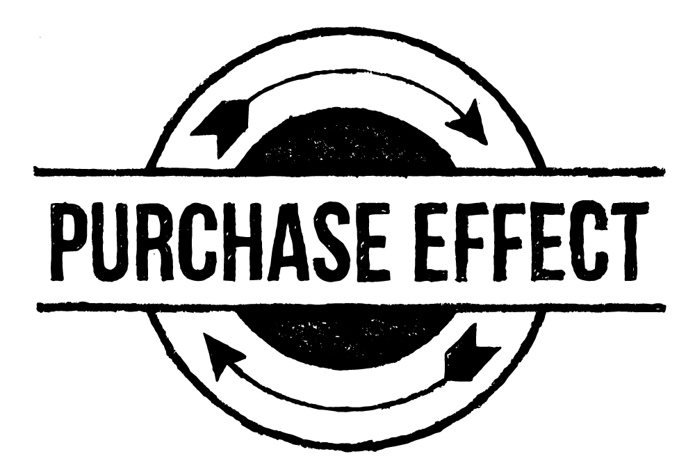 Purchase Effect