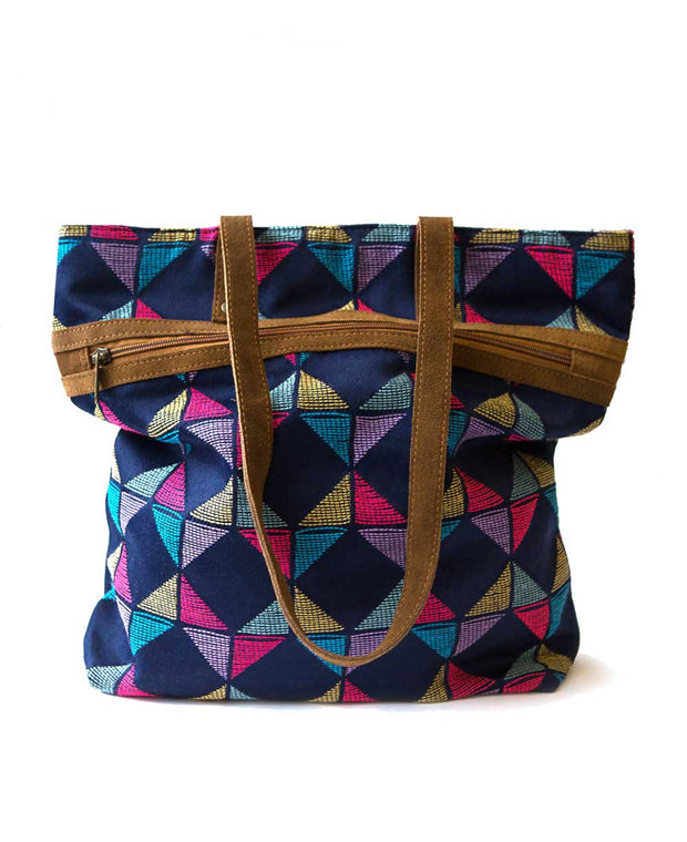 Fairtrade Handbag