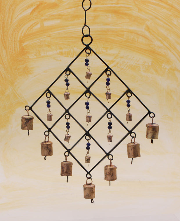 Indian Wind Chime