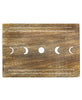 Phases of the Moon Jewelry Box, Fair Trade