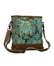 Heirloom Shoulder Bag