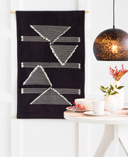 Perfect Peaks Wall Art