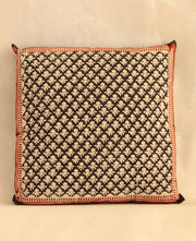 Indian Block Print Pillows