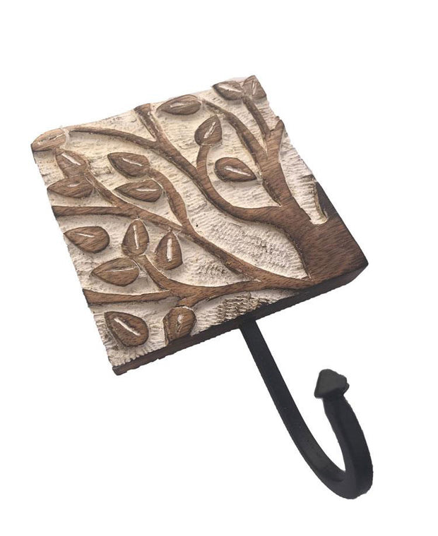 Tree of Life Hook