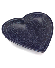 Fairtrade Soapstone Dish