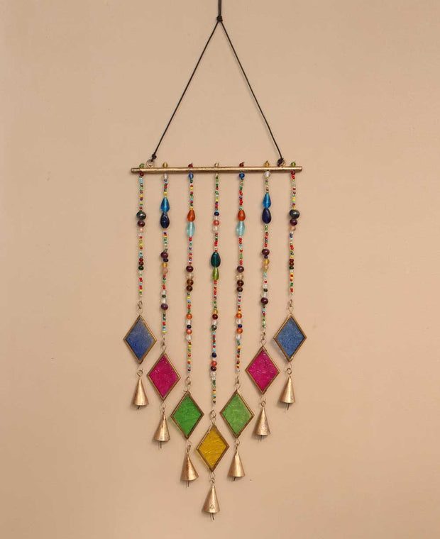 Chime Wall Hanging