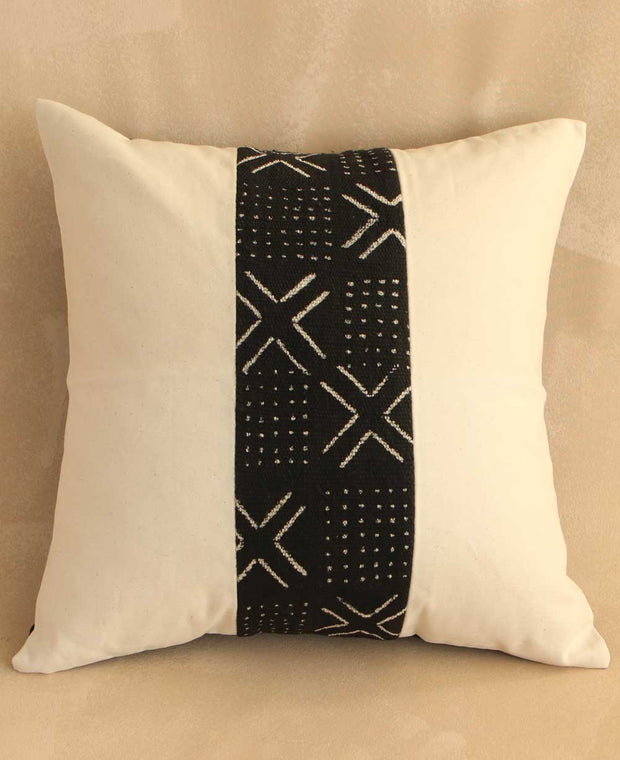 Cloth Pillow Covers