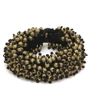 Beaded Bunch Dazzling Bracelet, India
