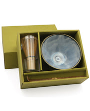 Japanese Matcha Set