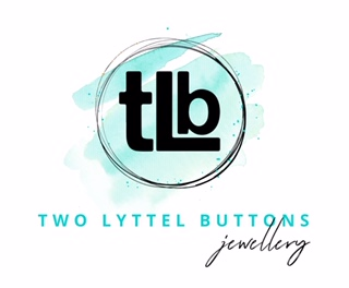 two lyttel buttons