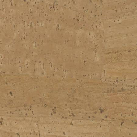 Natural Cork (Fabric)