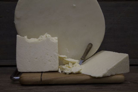 Fontinella Cheese