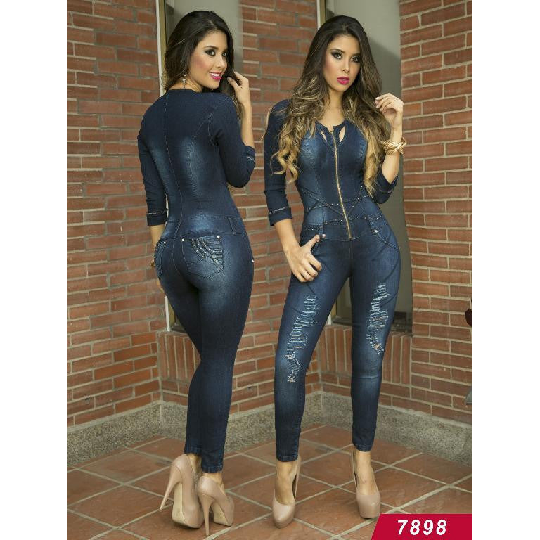 Enteriozo Moda Yes Brazil  SIZE 3 USA AVAILABLE  NEWLY ARRIVED SIZE 1 USA 6 COL SOLD - awesome jeans colombia