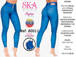 Leggings Ska Studio