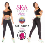 80007 CPAP-N LEGGINGS & JEGGINGS SIZE M - awesome jeans colombia