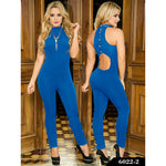 Jumpsuit Thaxx - awesome jeans colombia