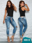 Jeans Duchess - awesome jeans colombia