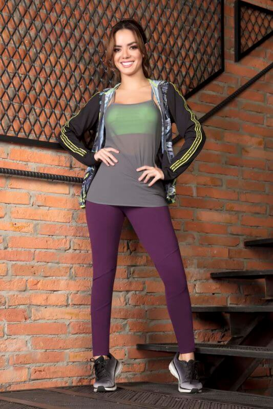 Awesome Jeans Colombiamyshopifycom Awesome Jeans Colombia