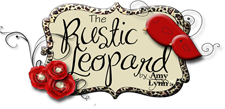 The Rustic Leopard