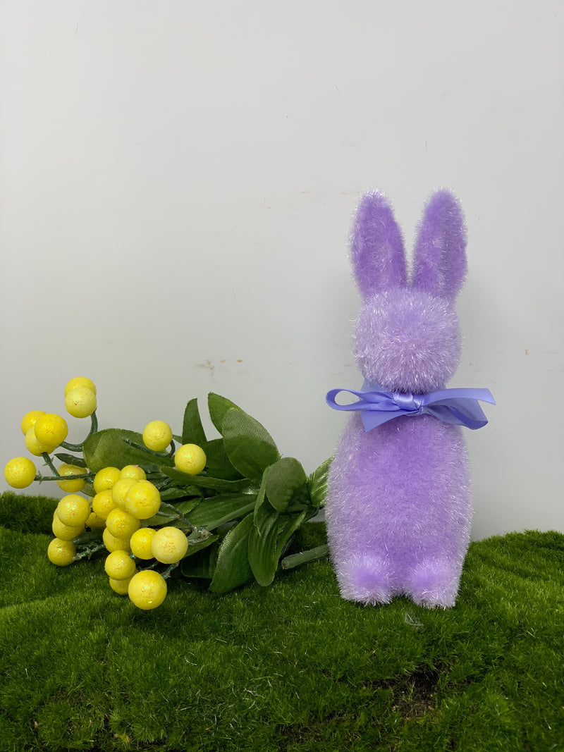 Easter Small Bunny