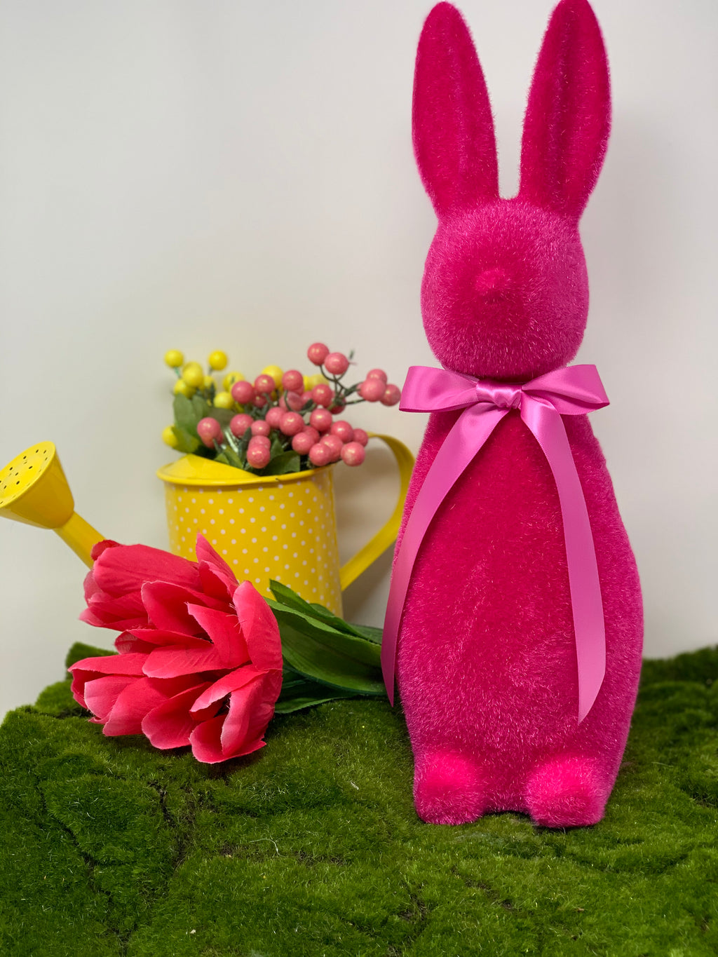 Easter Medium Bunny