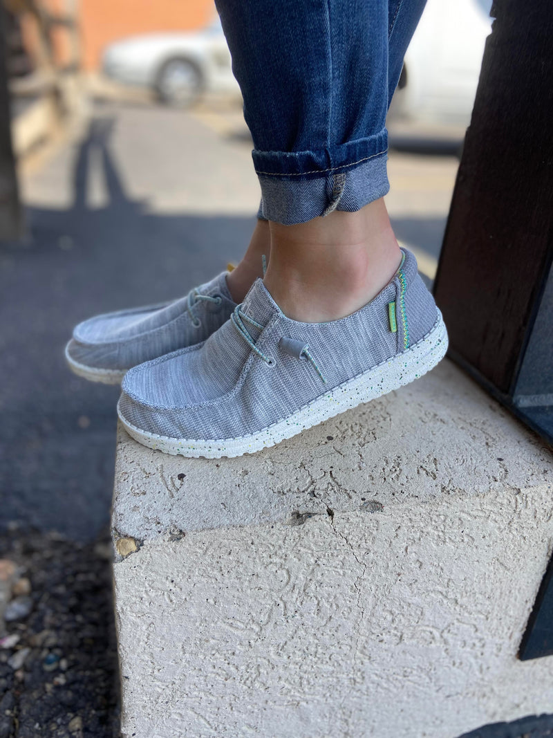 "60"" Beveled Bead Necklaces"