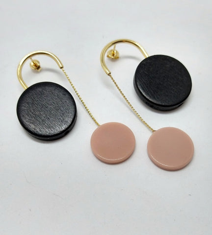 Osana earrings