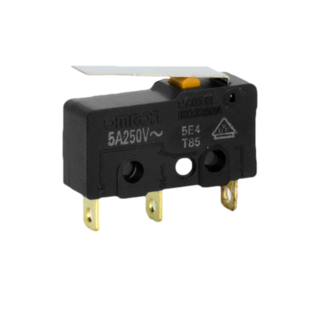 Omron Ss 5gl 5a 147n Micro Switch For Ultimaker 2 Microswitch