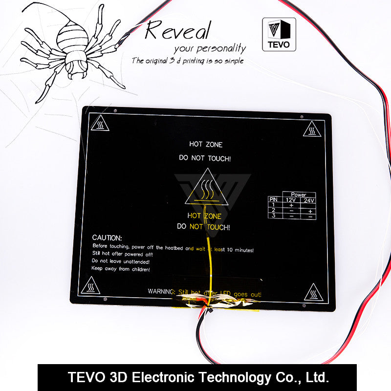 product image 188998735?v=1489853260 original tevo parts electronicgeek ca tevo tarantula wiring diagram at panicattacktreatment.co