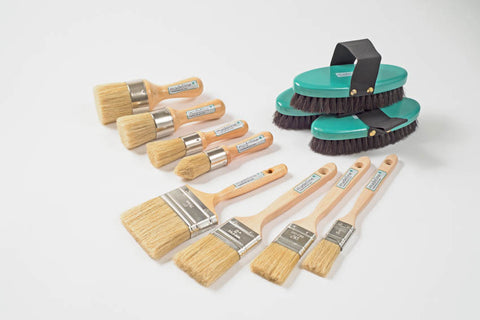 Madeline Tools for Painted Furniture