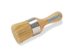 Madeline Large Wax Brush