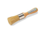 Madeline Mini Wax Brush