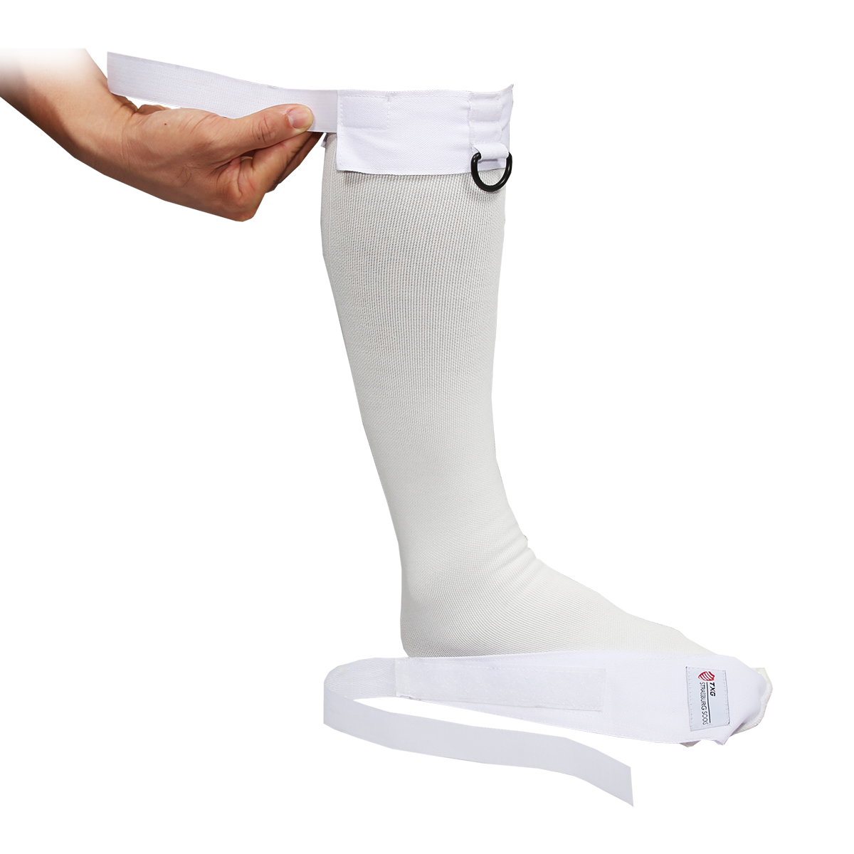 Can You Wear Diabetic Compression Socks To Bed