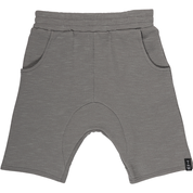 Tiny Whales Cozy Time Shorts