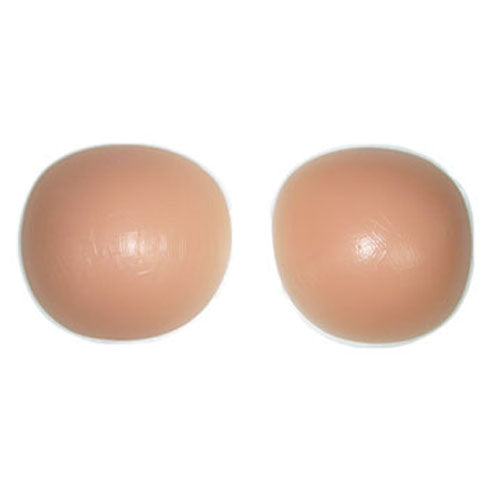 Under Cover Breast Enhancer