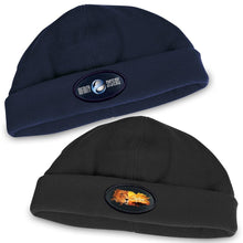 Load image into Gallery viewer, Legend Life 4292 Polar Fleece Beanie